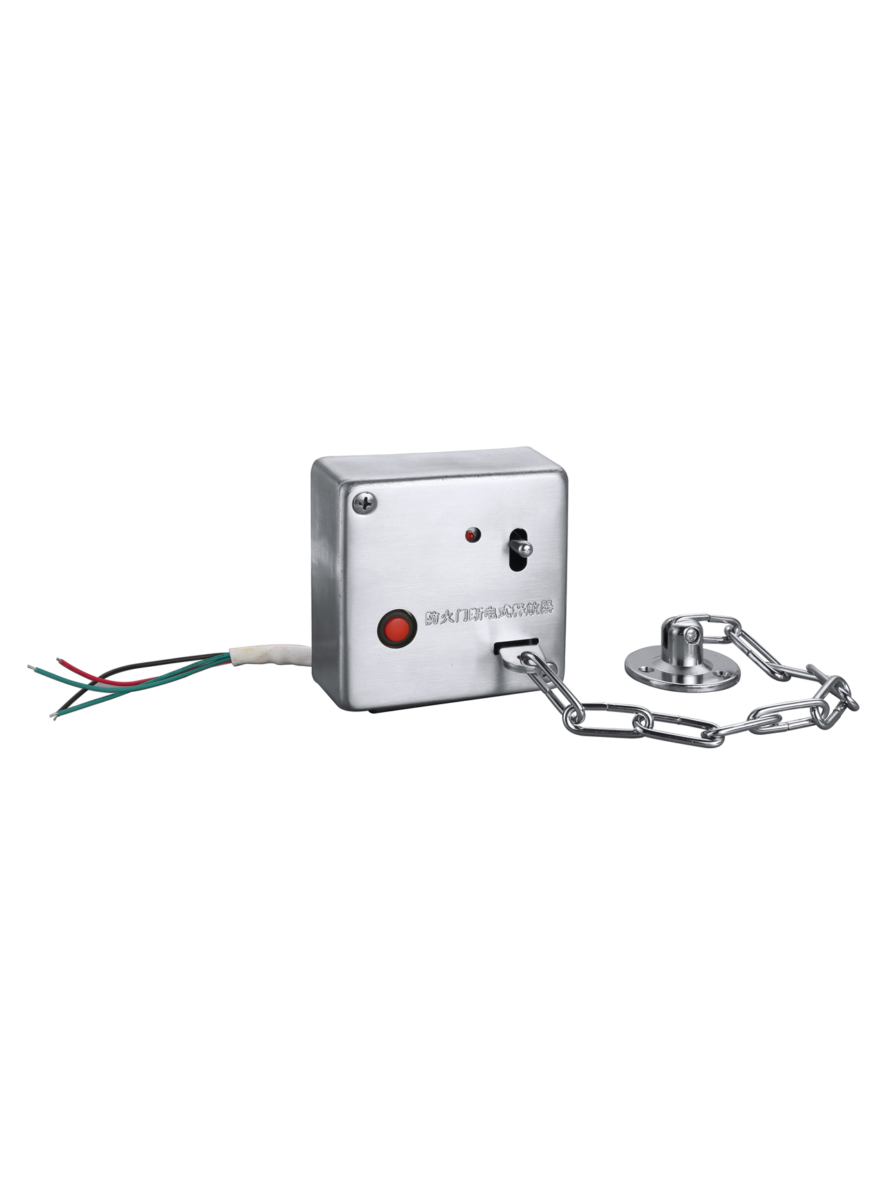 H-21 電磁釋放器(斷電)